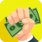Lucky Time – Win Rewards Every Day 3.1.67 MOD Unlimited Money