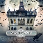 Mahjong Solitaire Mystery Mansion 1.0.120 MOD Unlimited Money