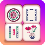 Mahjong Tours Free Puzzles Matching Game 1.59.5010 MOD Unlimited Money