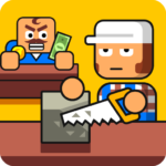 Make More Idle Manager 2.2.27 MOD Unlimited Money