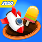 Match 3D – Matching Puzzle Game 323 MOD Unlimited Money