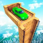 Mega Ramps – Ultimate Races 1.21 MOD Unlimited Money