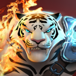 Might and Magic Battle RPG 2020 4.0 MOD Unlimited Money