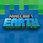 Minecraft Earth 0.26.0 MOD Unlimited Money