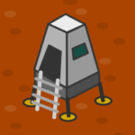 My Colony 1.9.0 MOD Unlimited Money