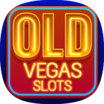 Old Vegas Slots Classic Slots Casino Games 84.0 MOD Unlimited Money