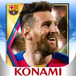 PES CARD COLLECTION 3.7.0 MOD Unlimited Money