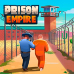 Prison Empire Tycoon – Idle Game 1.2.2 MOD Unlimited Money