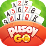 Pusoy Go Free Online Chinese Poker13 Cards game 2.9.24 MOD Unlimited Money