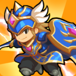 Raid the Dungeon Idle RPG Heroes AFK or Tap Tap 1.5.3 MOD Unlimited Money