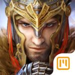 Rise of the Kings 1.7.5 MOD Unlimited Money