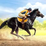 Rival Stars Horse Racing 1.11 MOD Unlimited Money