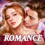 Romance Fate Stories and Choices 1.0.64 MOD Unlimited Money