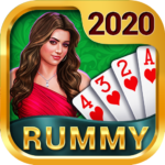 Rummy Gold – 13 Card Indian Rummy Card Game Online 5.35 MOD Unlimited Money