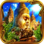 The Long Journey – Adventure Games Point Click 1.3 MOD Unlimited Money