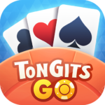 Tongits Go – The Best Card Game Online 2.9.24 MOD Unlimited Money
