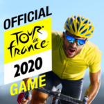 Tour de France 2020 Official Game – Sports Manager 1.2.3 MOD Unlimited Money