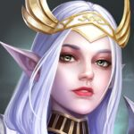 Trials of Heroes Idle RPG 2.4.8 MOD Unlimited Money