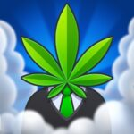 Weed Inc Idle Tycoon 2.60 MOD Unlimited Money