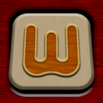 Woody Block Puzzle 1.7.2 MOD Unlimited Money