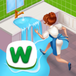 Word Bakers Words Search – New Crossword Puzzle 1.16.1 MOD Unlimited Money