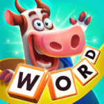 Word Buddies – Fun Scrabble Game 2.8.0 MOD Unlimited Money
