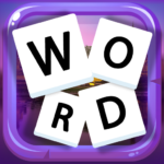 Word Cube – Word Search Free Puzzle Casual Game 5.2 MOD Unlimited Money