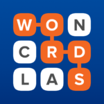Words of Clans Word Puzzle 5.7.6.7 MOD Unlimited Money