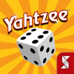 YAHTZEE With Buddies Dice Game 7.6.1 MOD Unlimited Money