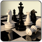 3D Chess – 2 Player 1.1.41 MOD Unlimited Money