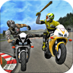 Bike Attack New Games Bike Race Action Games 2020 3.0.22 MOD Unlimited Money