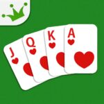 Buraco Canasta Jogatina Card Games For Free 4.0.2 MOD Unlimited Money