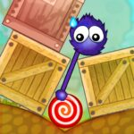 Catch the Candy Remastered 1.0.26 MOD Unlimited Money