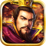 Clash of Three Kingdoms 11.6.4 MOD Unlimited Money