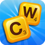 Classic Words Solo 2.4.3 MOD Unlimited Money
