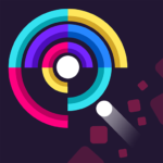 ColorDom – Best color games all in one 1.19.0 MOD Unlimited Money