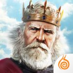 Conquest of Empires 1.22 MOD Unlimited Money