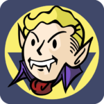 Fallout Shelter 1.14.1 MOD Unlimited Money