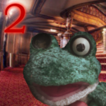 Five Nights with Froggy 2 2.1 79 MOD Unlimited Money
