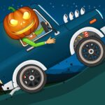 Garage Master – fun car game for kids toddlers 1.3 MOD Unlimited Money
