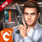 Hidden Escape Secret Agent Adventure Mission 1.0.4 MOD Unlimited Money