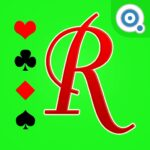 Indian Rummy – Free Online Rummy 3.05.76 MOD Unlimited Money
