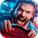 Instant Drag Racing 0.3.236 MOD Unlimited Money