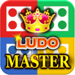 Ludo Master – New Ludo Board Game 2020 For Free 3.7.1 MOD Unlimited Money