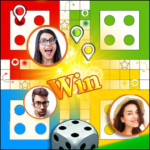 Ludo Pro King of Ludos Star Classic Online Game 1.29.1 MOD Unlimited Money