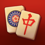 Mahjong Solitaire Classic 1.1.17 MOD Unlimited Money
