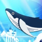My Little Aquarium – Free Puzzle Game Collection 43 MOD Unlimited Money