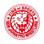 NJPW Collection 1.1.6 MOD Unlimited Money