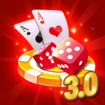 NPLAY Game Bi Online Tin Ln MN Binh Poker.. 3.2.0 MOD Unlimited Money