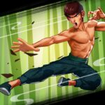 One Punch Boxing – Kung Fu Attack 2.3.4.1 MOD Unlimited Money